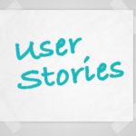 Wer schreibt eigentlich die User Stories?