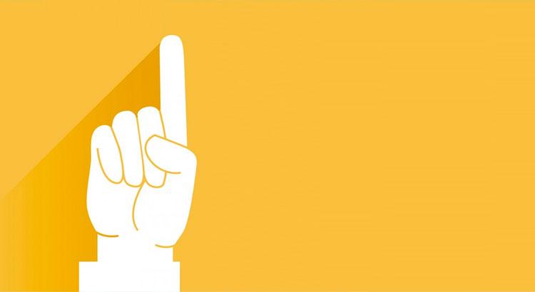 7 interessante Antworten von Josh Nankivel | Agilität in Praxis