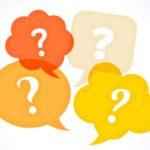 Gastbeitrag: Die vierte Frage im Daily Scrum