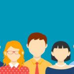 Das Daily Stand-up Meeting variieren