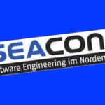 SEACON 2010: Hanseatisch – Sympathisch