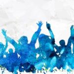 Agile rockt! 10 Jahre Agiles Manifest