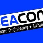 Seacon 2011 – der Norden rockt