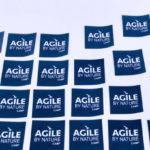 Agile Werte (er)leben auf dem Agile by Nature CAMP 2018