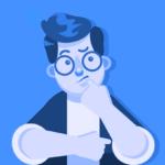 Der Agile Scrum Master Projekt Manager