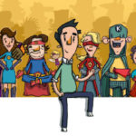 8 Werte für die Helden der Arbeit
