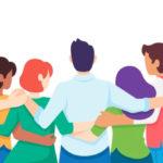 Das WIR beleben: agile wertbasierte Zusammenarbeit